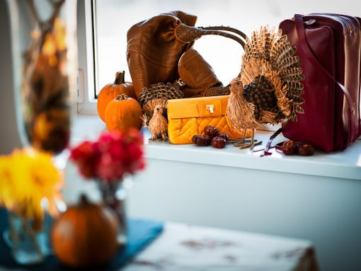 PurseBlog Asks: What are You Thankful For?