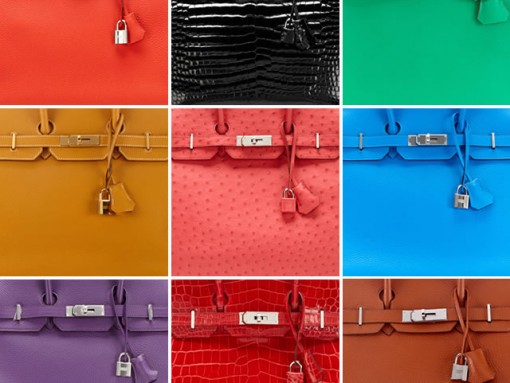Gilt.com has all the Vintage Hermès accessories you could wish for
