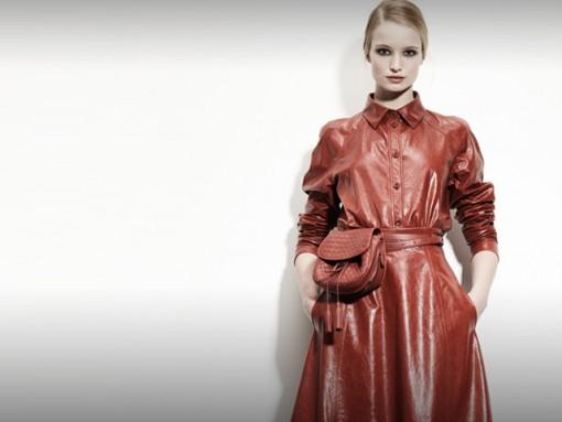 PurseBlog Asks: Would you wear the Bottega Veneta Belt Bag?
