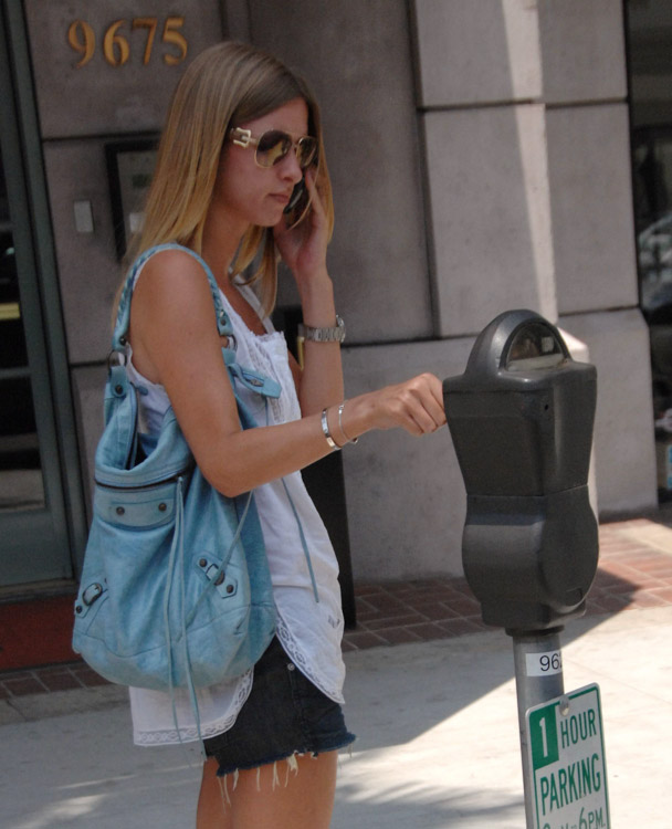 The Many Bags of Nicky Hilton-12