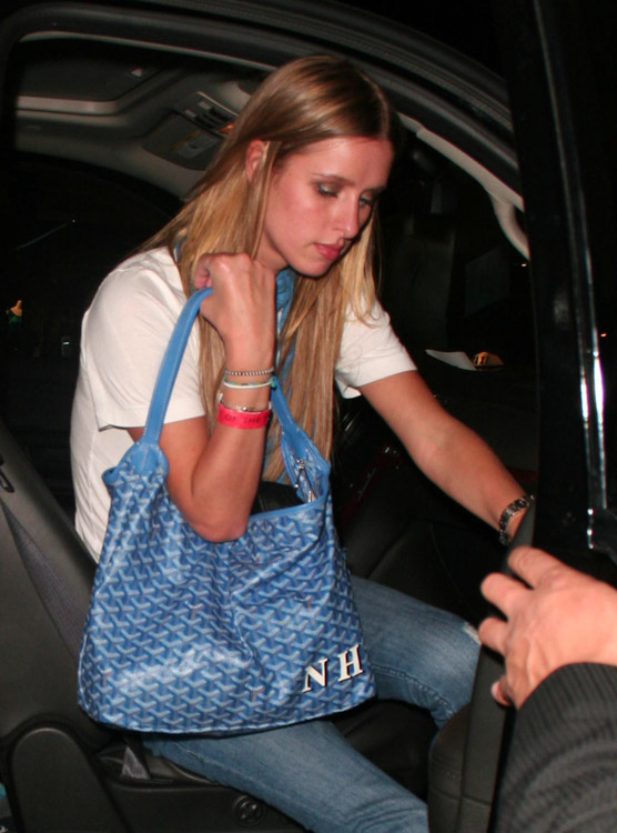 The Many Bags of Nicky Hilton-17