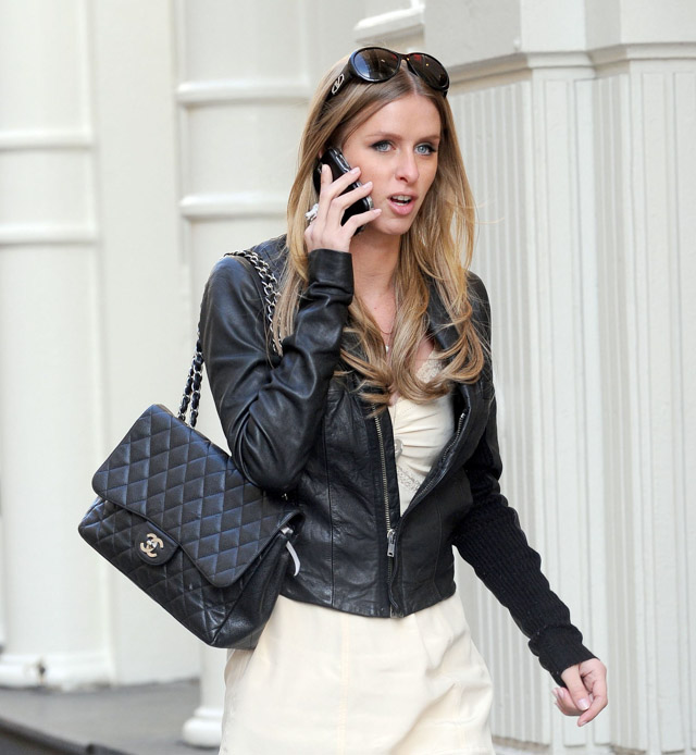 The Many Bags of Nicky Hilton-18