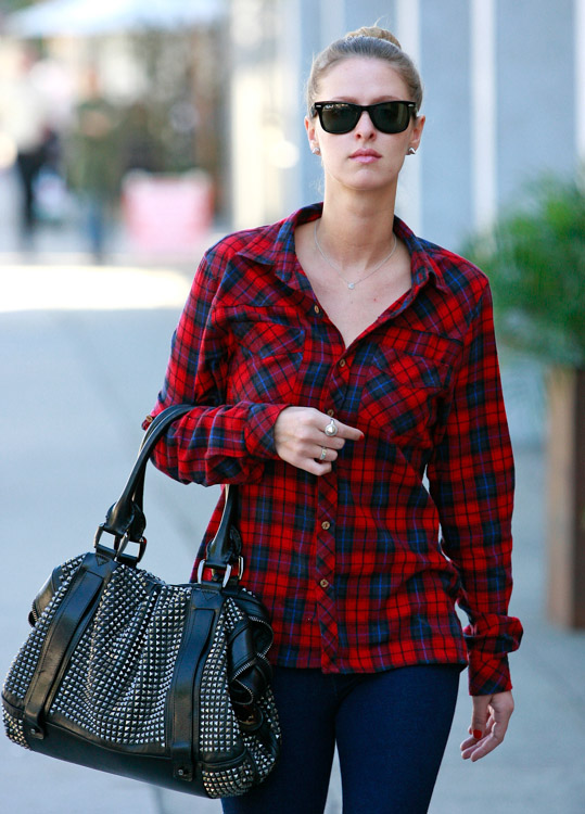 The Many Bags of Nicky Hilton-25