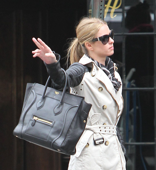 The Many Bags of Nicky Hilton-36