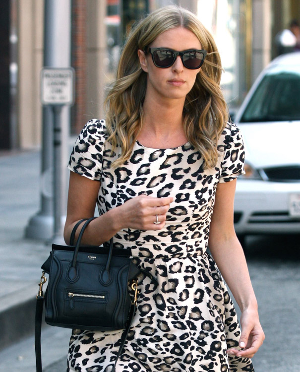 The Many Bags of Nicky Hilton-42