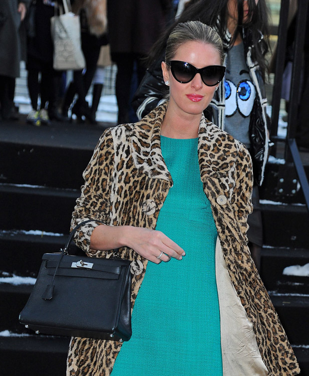 The Many Bags of Nicky Hilton-62