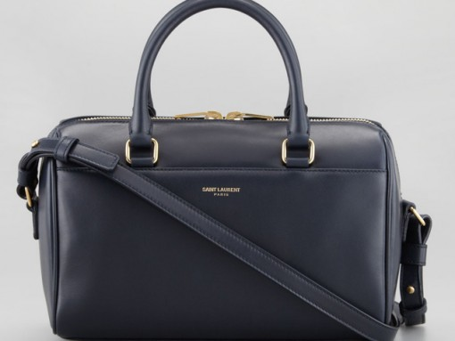 Finally, a Saint Laurent Bag I Would Buy at Full Price