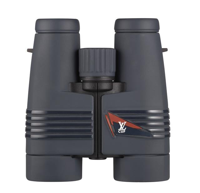 Louis Vuitton America's Cup Binoculars