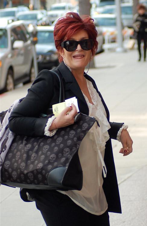 The Many Bags of Sharon Osbourne (18)