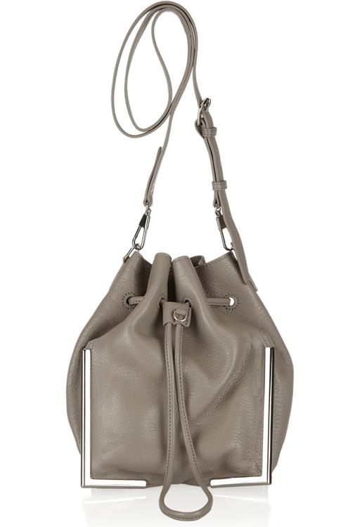 3.1 Phillip Lim Scout Drawstring Bag