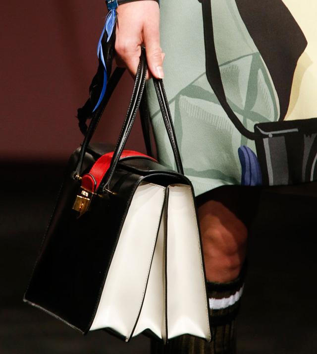 Prada Spring 2014 Handbags (14)