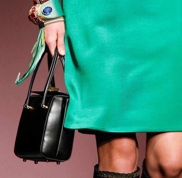 Prada Spring 2014 Handbags (17)