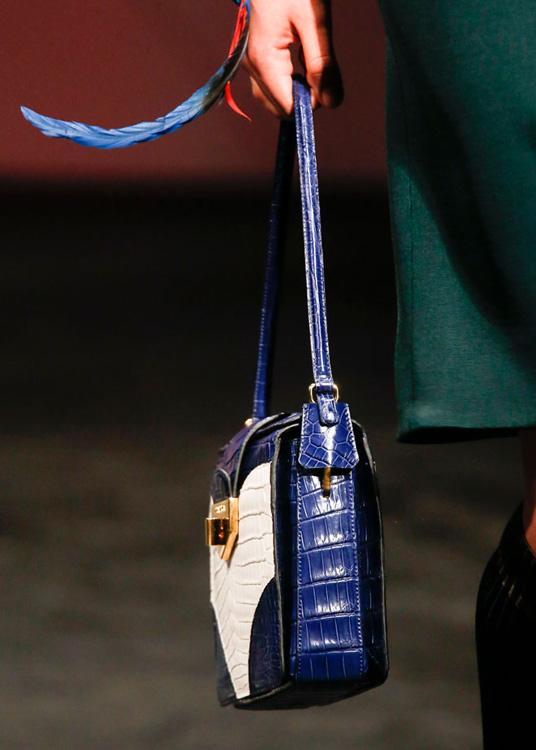 Prada Spring 2014 Handbags (18)