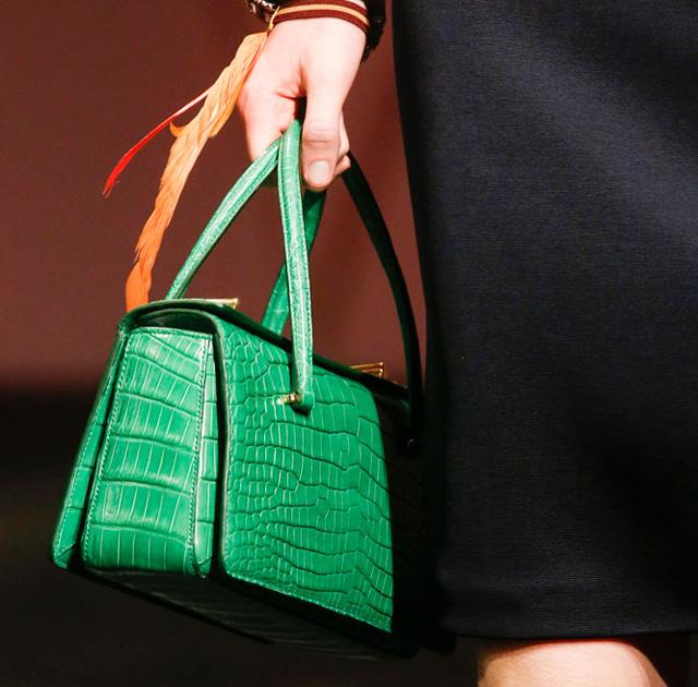 Prada Spring 2014 Handbags (19)