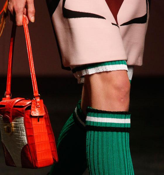 Prada Spring 2014 Handbags (23)