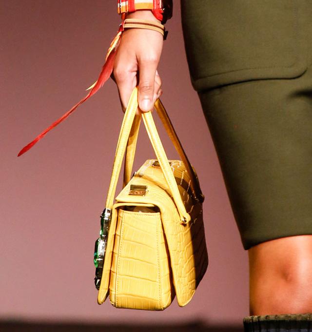Prada Spring 2014 Handbags (5)