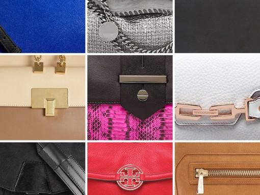 The Best Handbag Deals for the Weekend of October 11
