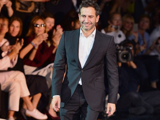 What's Next for Both Marc Jacobs and Louis Vuitton?