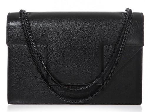 Finally, a Saint Laurent Bag I Love