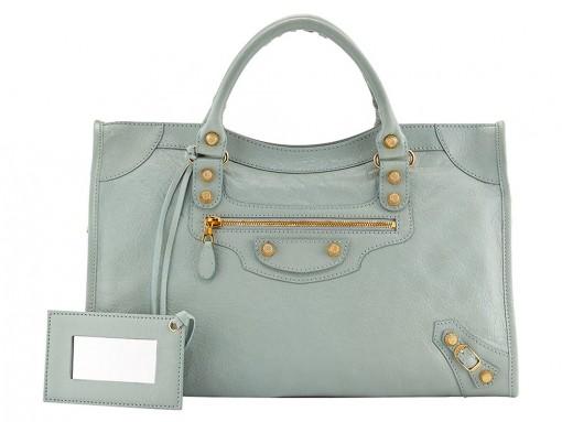 Balenciaga Suing Steve Madden Over Handbag Rip-Offs