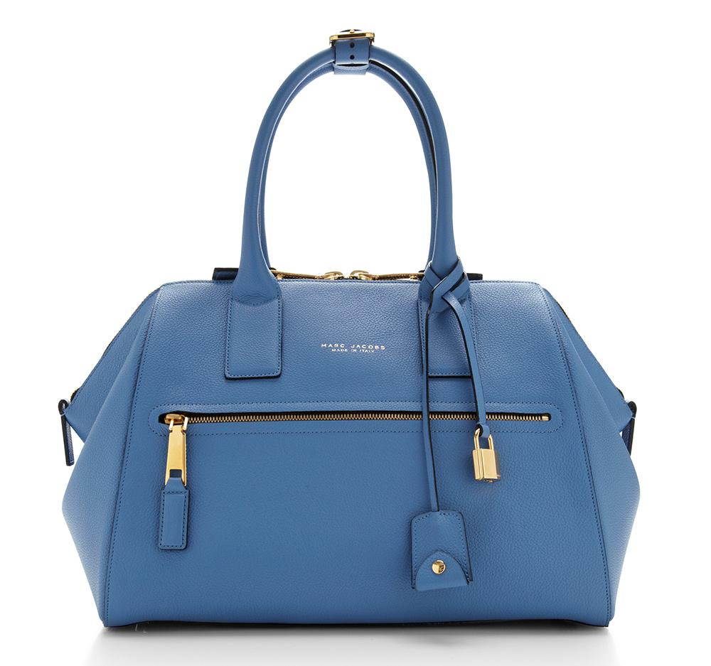 Marc Jacobs Medium Incognito Bag