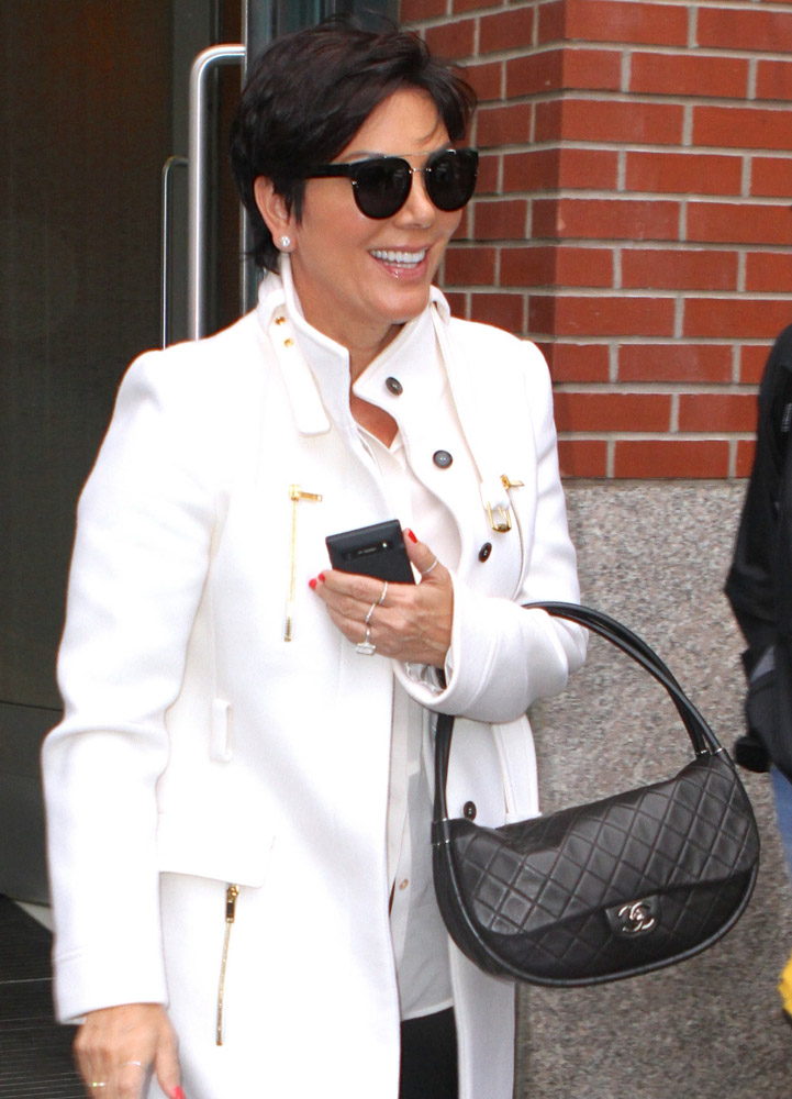 The Many Bags of Kris Jenner-1