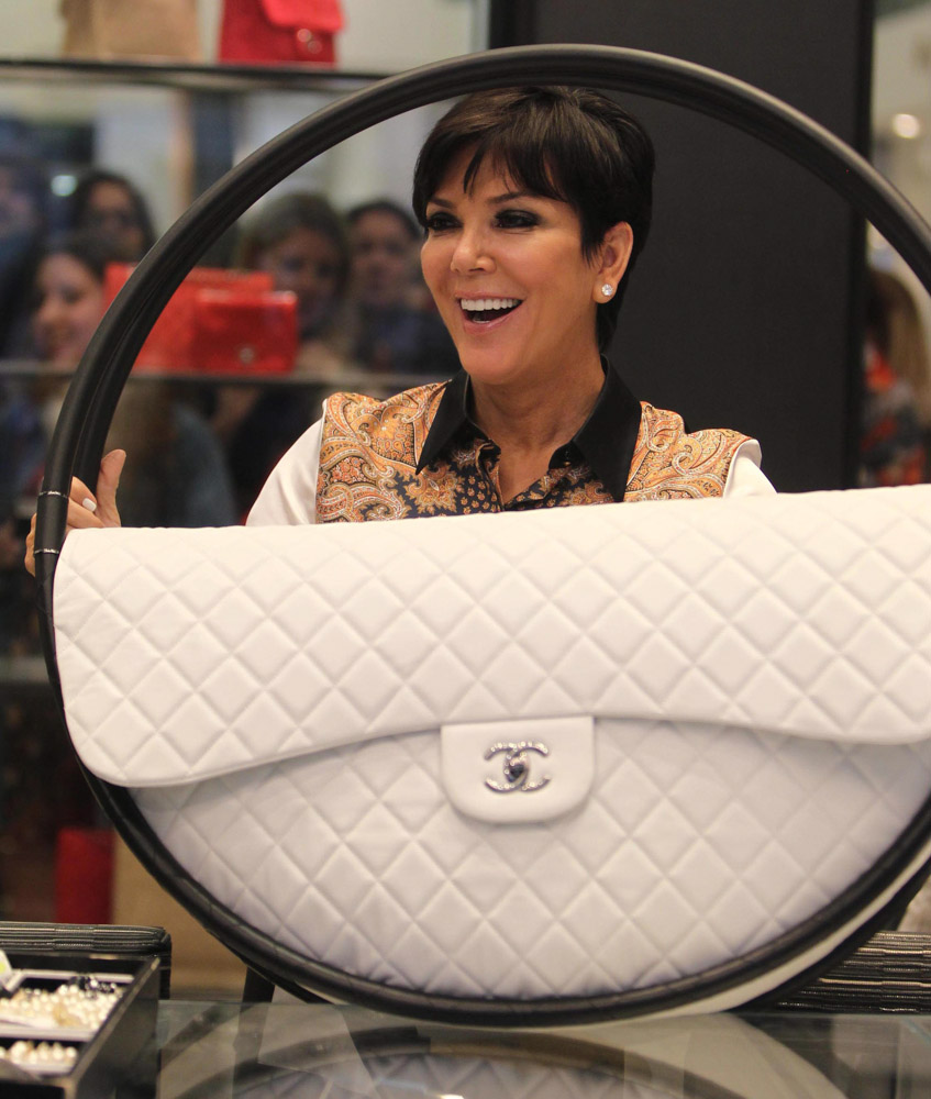 The Many Bags of Kris Jenner-10