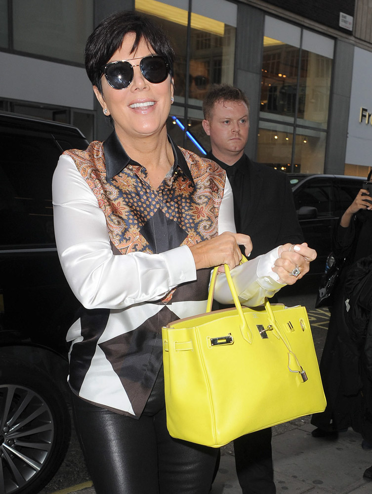 The Many Bags of Kris Jenner-11