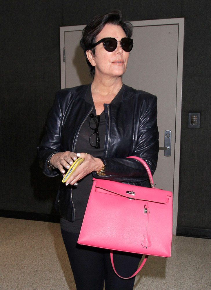 The Many Bags of Kris Jenner-13