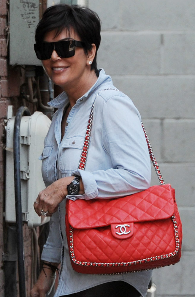 The Many Bags of Kris Jenner-14