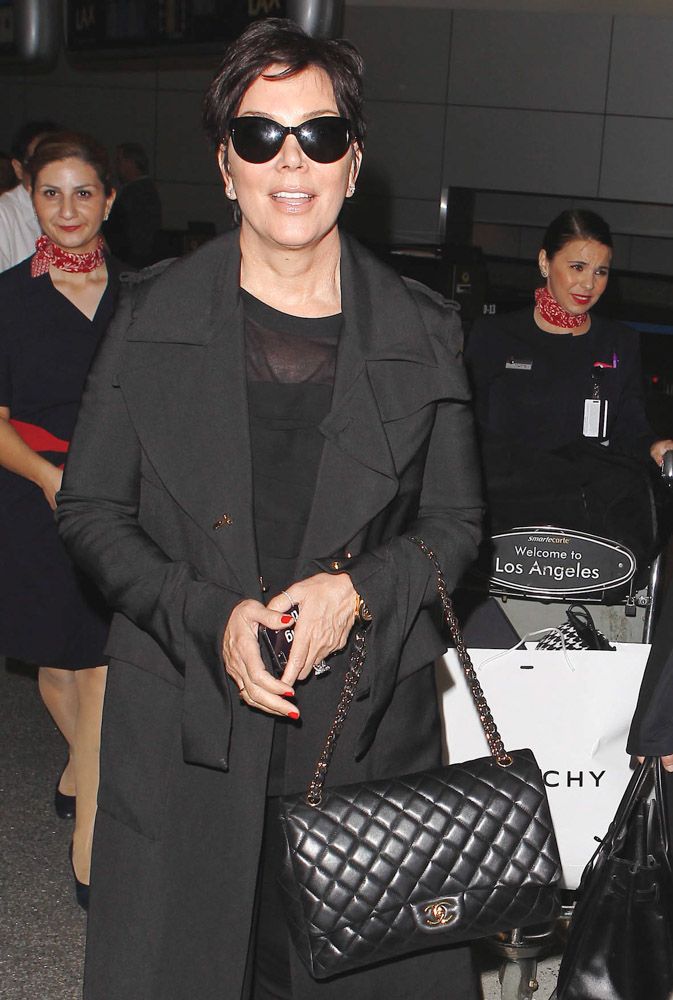 The Many Bags of Kris Jenner-16
