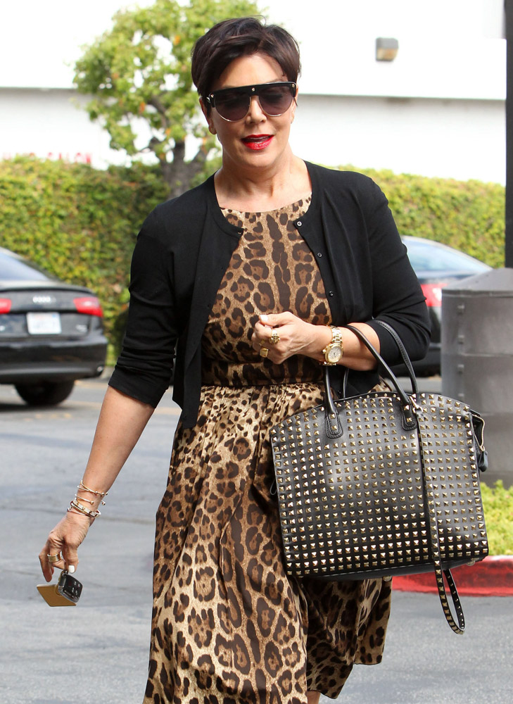 The Many Bags of Kris Jenner-18