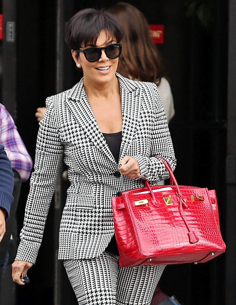 The Many Bags of Kris Jenner-22