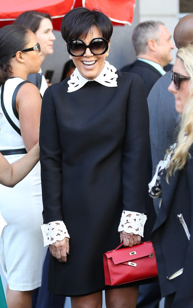The Many Bags of Kris Jenner-23