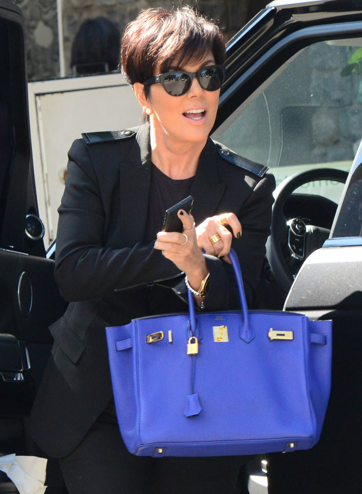 The Many Bags of Kris Jenner-27