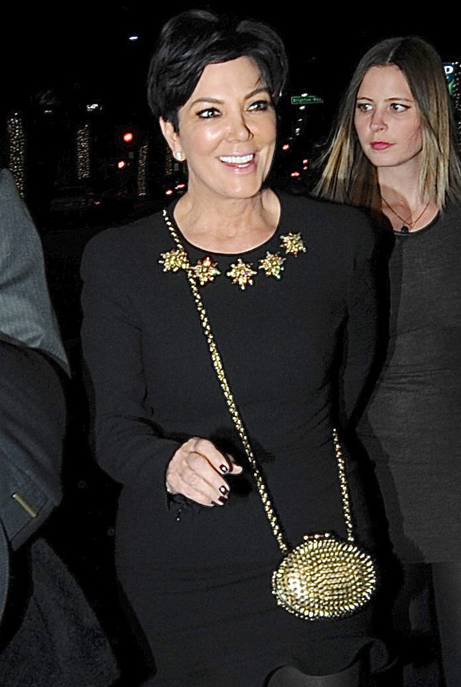 The Many Bags of Kris Jenner-30
