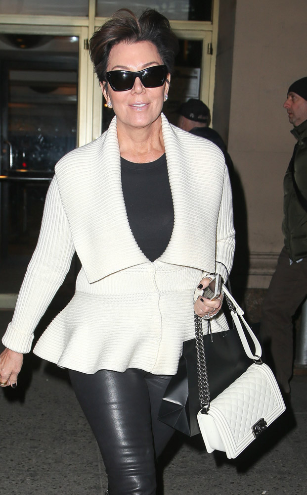 The Many Bags of Kris Jenner-34