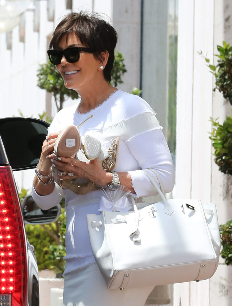 The Many Bags of Kris Jenner-38