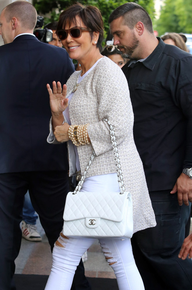 The Many Bags of Kris Jenner-40