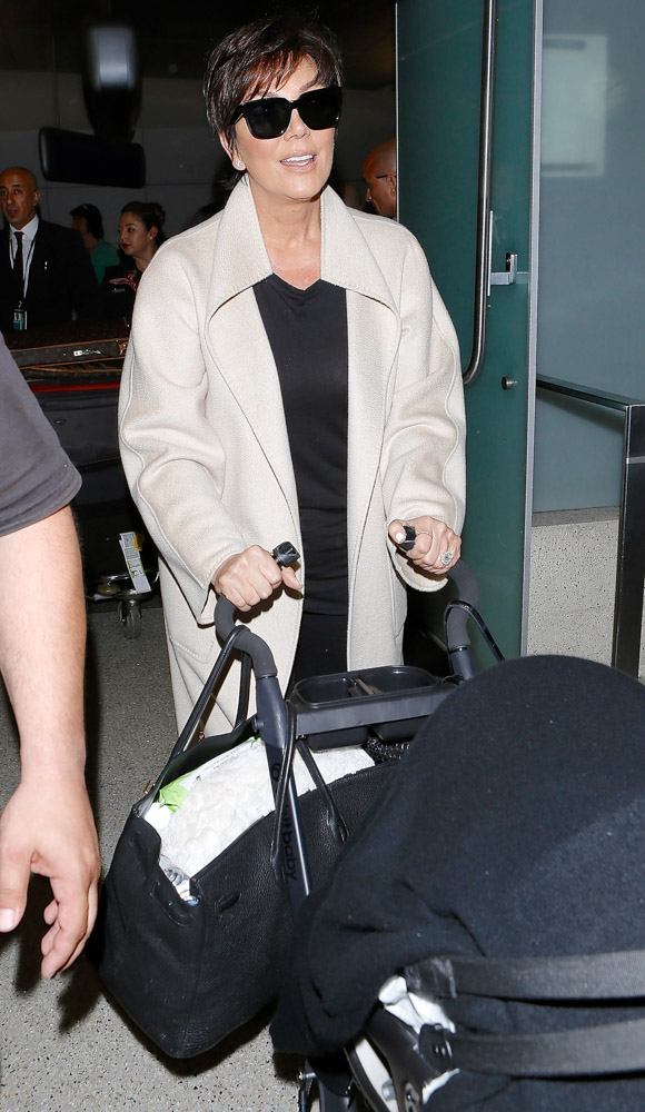 The Many Bags of Kris Jenner-42