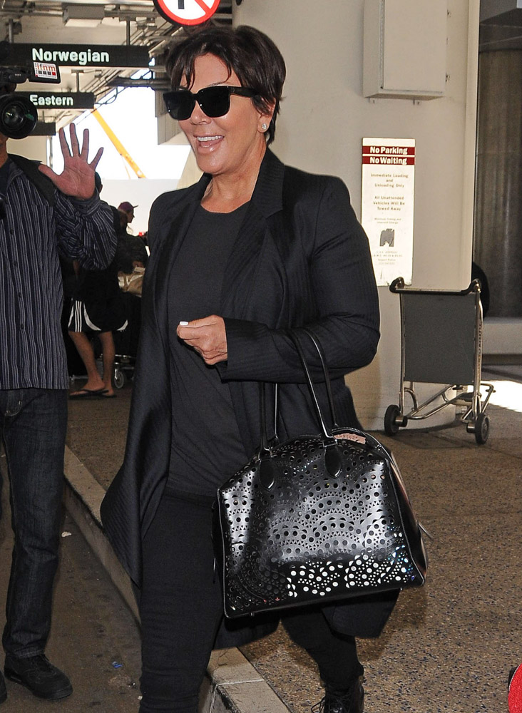 The Many Bags of Kris Jenner-43