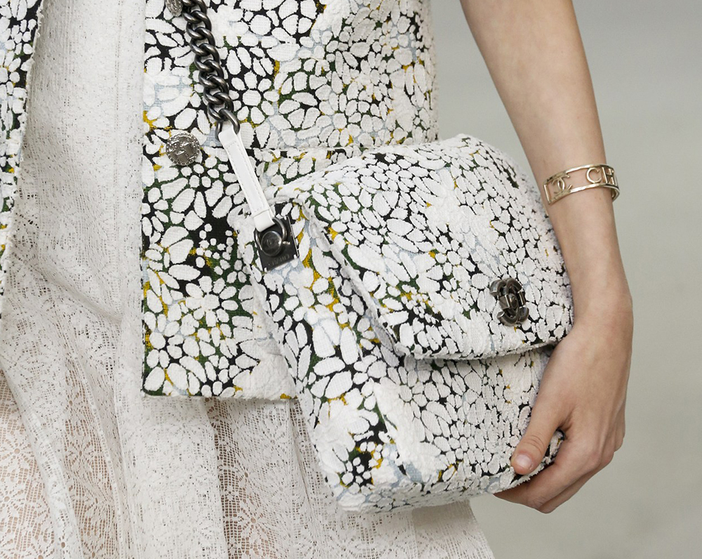 Chanel Spring 2015 Bags 9