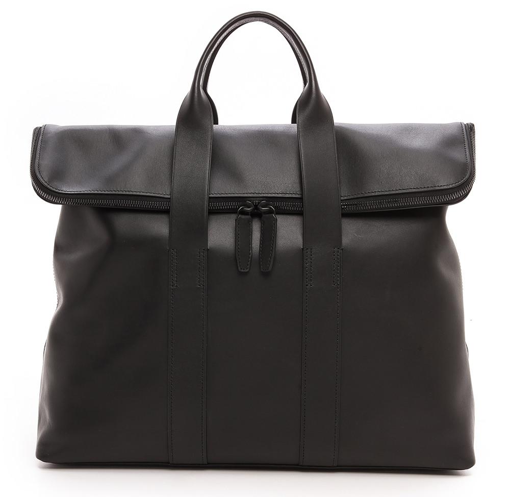 3.1 Phillip Lim 31 Hour Bag Mens