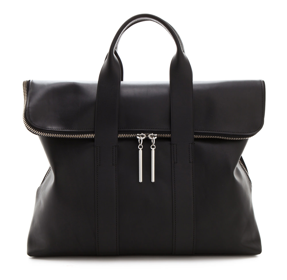 3.1 Phillip Lim 31 Hour Bag Womens