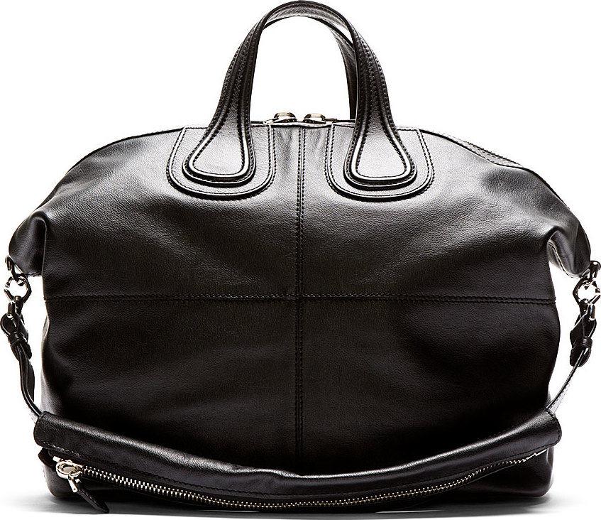 Givenchy Nightingale Bag Mens