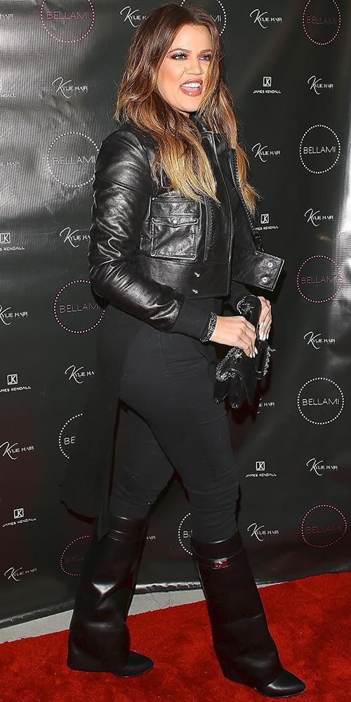 The-Many-Shoes-of-Khloe-Kardashian_19