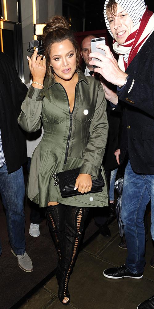 The-Many-Shoes-of-Khloe-Kardashian_24