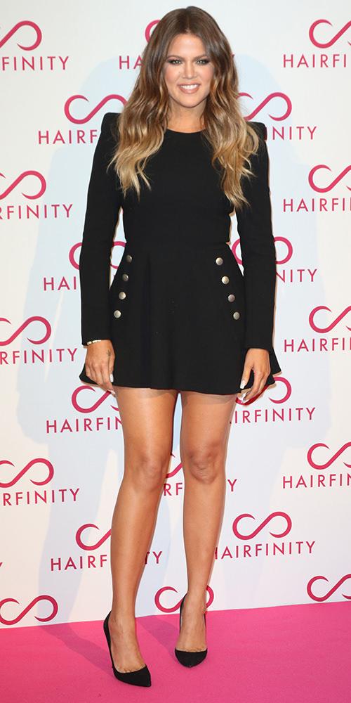 The-Many-Shoes-of-Khloe-Kardashian_7