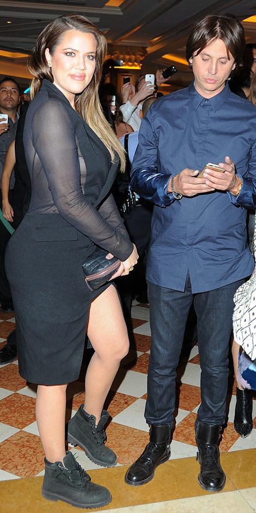 The-Many-Shoes-of-Khloe-Kardashian_9