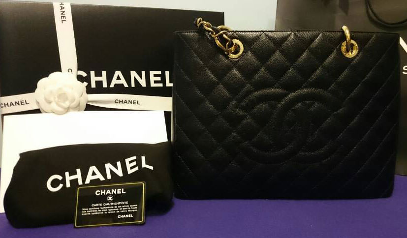 Chanel-Grand-Shopping-Tote